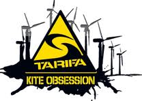 Tarifa Kite Obsession